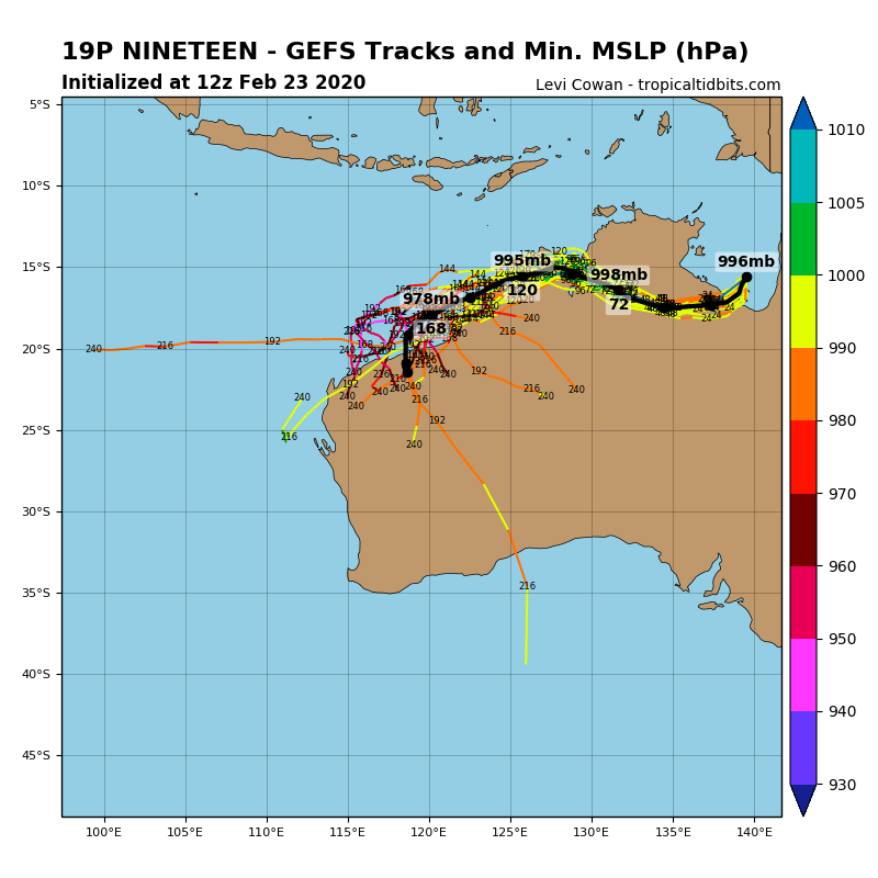 19P_gefs_latest.png