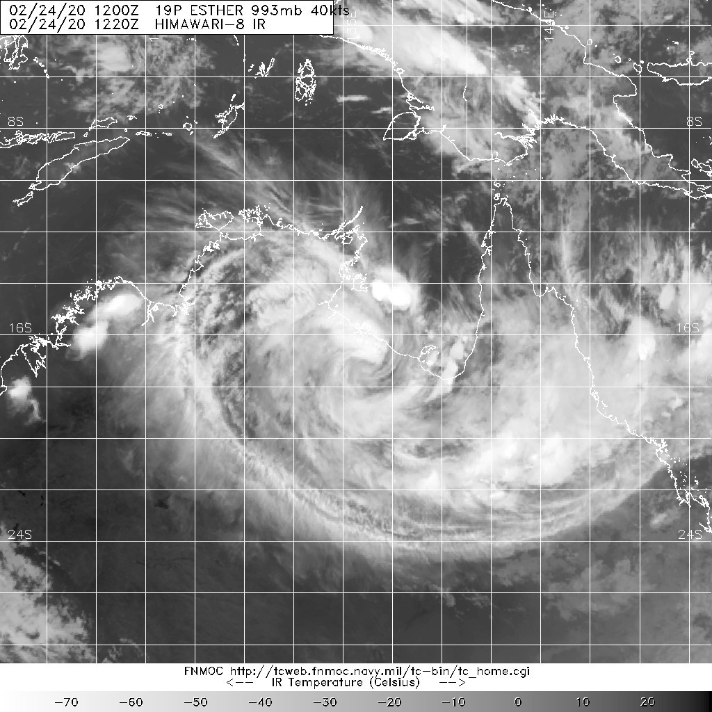 20200224.1220.himawari-8.ir.19P.ESTHER.40kts.993mb.16.8S.136.5E.100pc.jpg