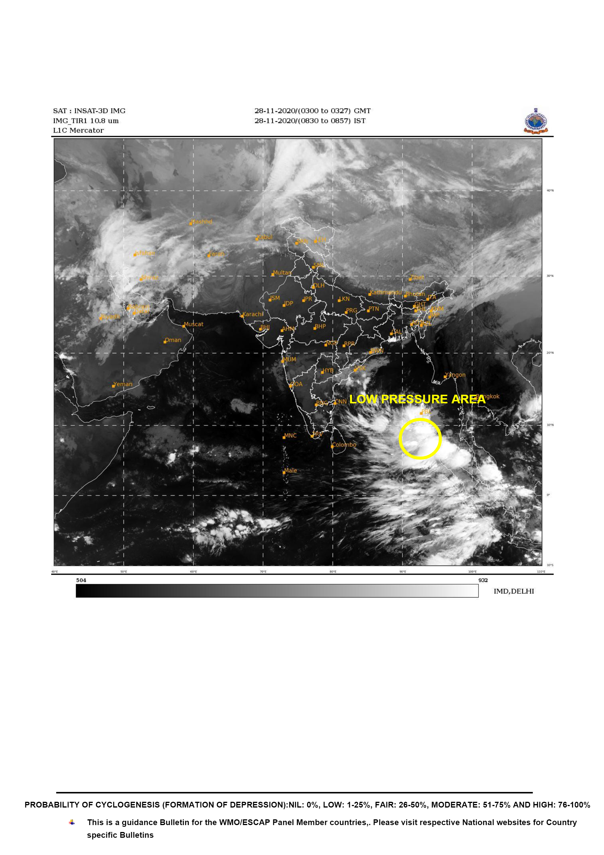 2_Tropical Weather Outlook based on  0300 UTC of 28.11.2020_5fc1fc2a246bc.png