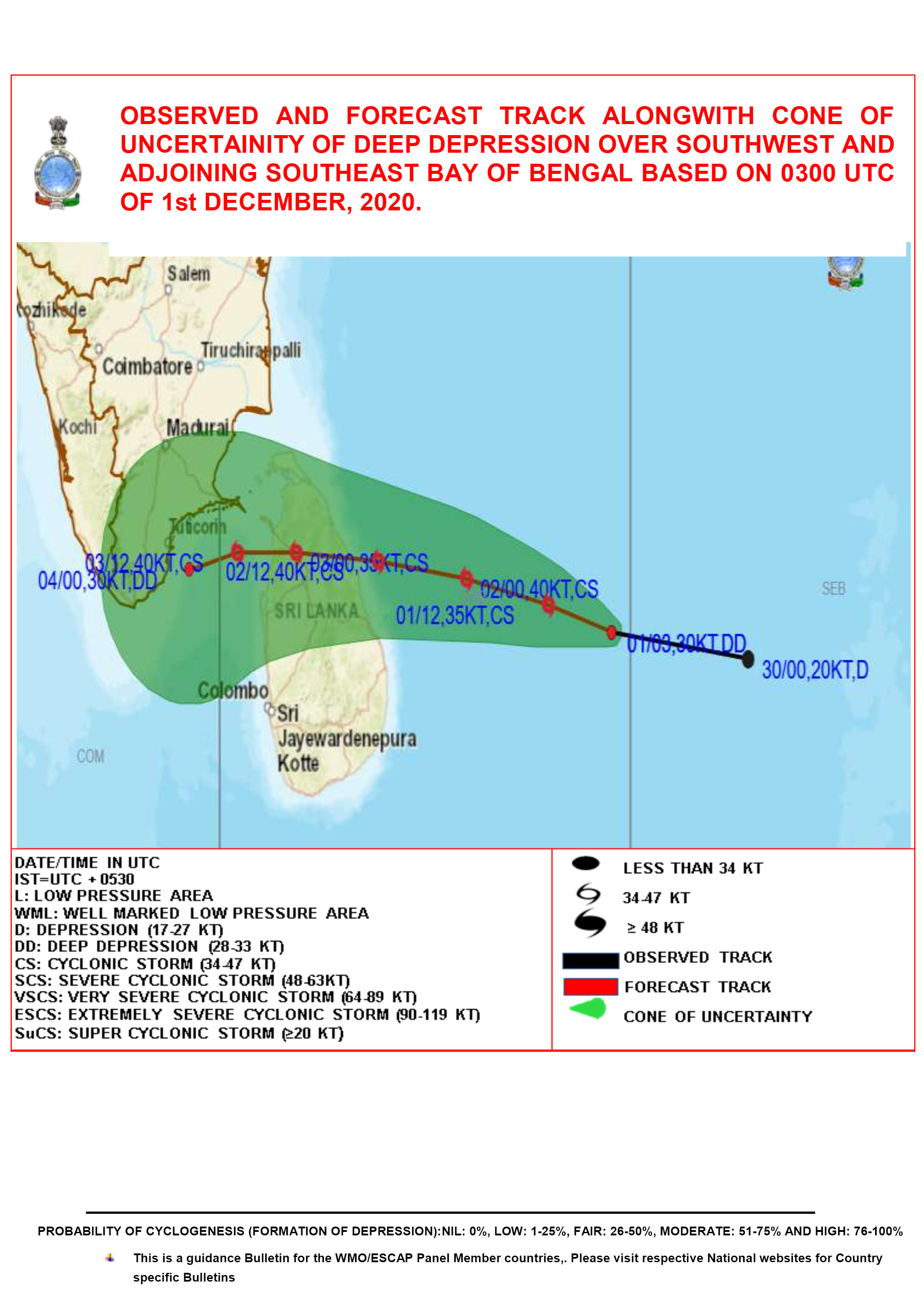 4_7. Tropical Weather Outlook based on  0300 UTC of 01.12.2020_5fc5db8e53286.png